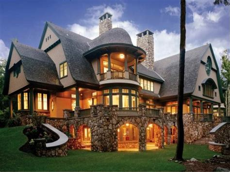 house building ideas home design luxurious shingle style home building ideas