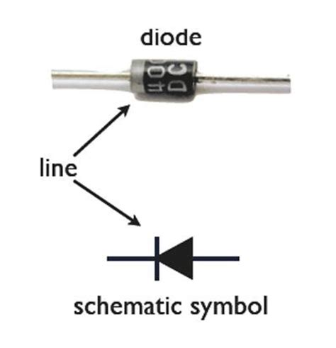 blocking diode orientation diy solar power make your own diode based solar panels and capture the sun s energy 171 mad