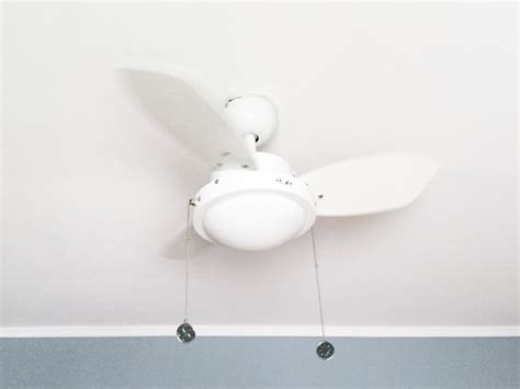 fans for baby nursery baby nursery ceiling fans best home design 2018