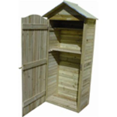 armoire de balcon dans armoire et coffre de jardin achetez