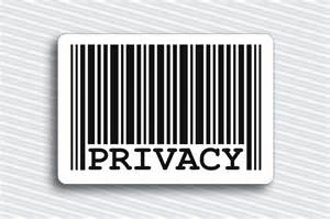 microsoft will support eu u s privacy shield framework to