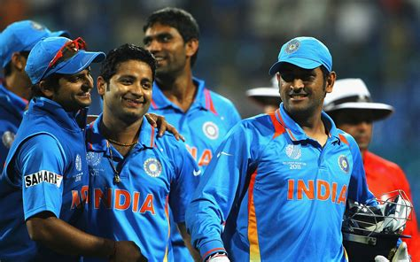 indian cricket team wallpapers   gallery