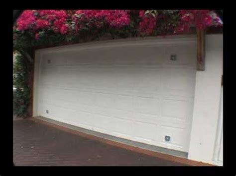 Air Conditioner For Garage With No Window by How To Keep A Garage Cool 2017 2018 Best Cars Reviews