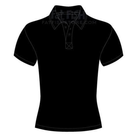 Tshirt Kaos Level 6 black t shirt design clipart best