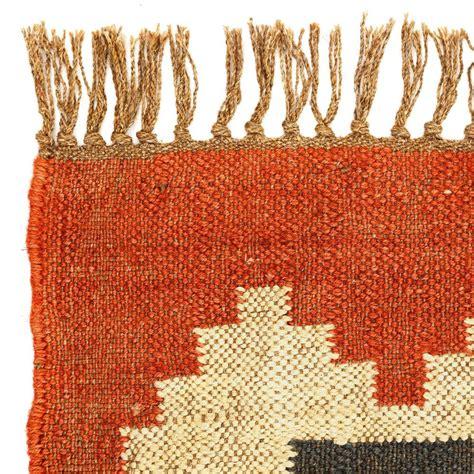 tappeti provenzali tappeto vintage multicolor maxi mobili etnici provenzali