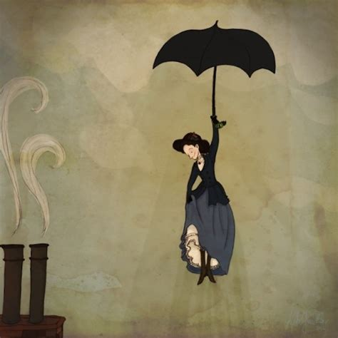 mary poppins she wrote 1476764735 71 best mary poppins she wrote images on mary poppins 1964 mary poppins movie and
