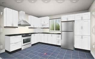 living dining kitchen room design