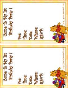 birthday card free birthday card maker printable birthday card maker printable colorful