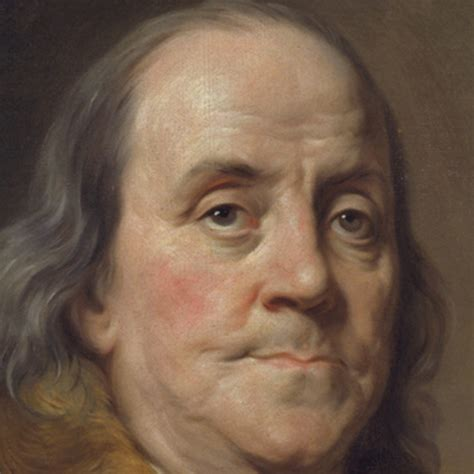 biography facts about benjamin franklin benjamin franklin biography biography