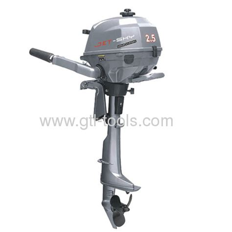 used outboard motors for sale ct outboard motor corp milwaukee autos post