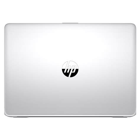 Hp 14 Bs005tu Laptop Notebook N3060 4gb 500gb Windows 10 hp notebook 14 bs005tu bs006tu intel n3060 4gb 500gb 14 inch windows 10 silver