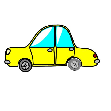 car toy clipart toy car clipart black and white clipart panda free