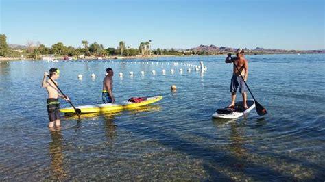 lake havasu cabana boat rentals the top 10 things to do in lake havasu city tripadvisor