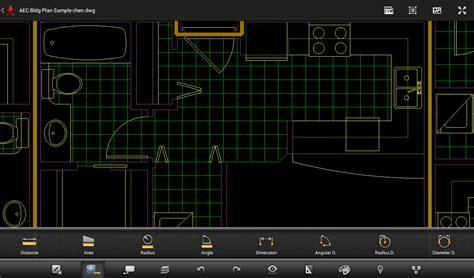 cad app 5 must android apps for designers