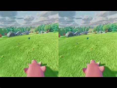 3d Puzzle Coc Clash Of Clans Box clash of clans vr box 3d