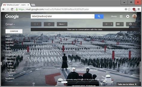 firefox themes star wars google s star wars experience ghacks tech news