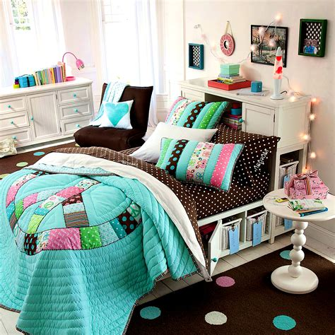 ideas for teenage girl bedrooms bedroom bathroom knockout cute bedroom teenage ideas diy
