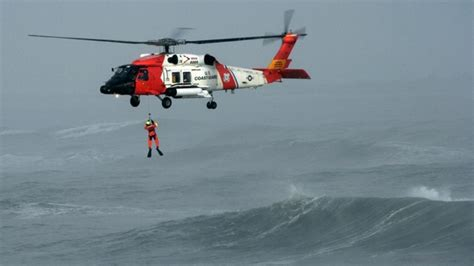 how to a for search and rescue search rescue 171 fivesailors org