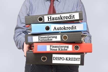 hypothekenkredit zins hypovereinsbank kreditarten 220 bersicht zu finanzierungsm 246 glichkeiten