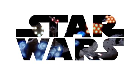 best gifts for wars fans gift guide for wars fans best gifts