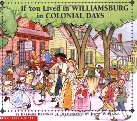 themes of children s literature in colonial america 30 best images about american revolution on pinterest