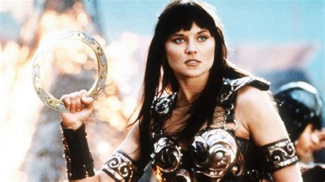 lucy lawless father lucy lawless s father dies stuff co nz