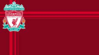 liverpool colors 48 liverpool fc wallpapers liverpool fc high resolution