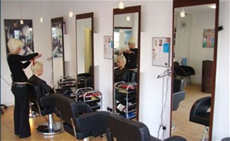 hairdresser gorbals glasgow oceanic hair beauty south side glasgow health