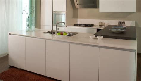 arredamenti perego arredamenti d interno ed esterno domo specialist