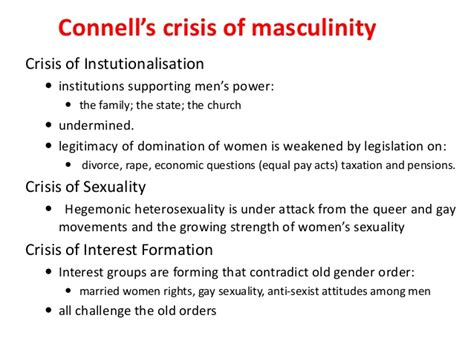 Femininity And Masculinity Essay by Buy Essay Cheap Gender Identity And Relationships Between Masculinity And Femininity