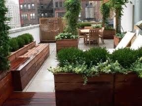 fresh roof garden design ideas videos 12748 fresh roof garden design ideas videos 12748