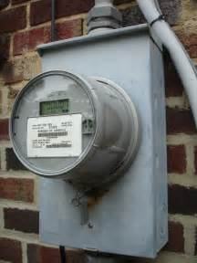 Ta Lexus File Elster Type R15 Electricity Meter Jpeg Wikimedia