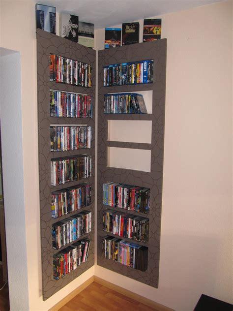 regal für taschenbücher dvd regal bauanleitung bestseller shop f 252 r m 246 bel und
