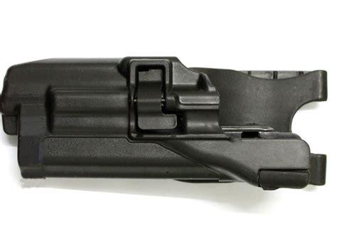 glock 23 tactical light blackhawk holster tactical light bearing belt gun