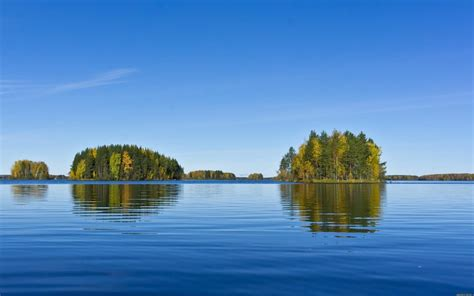 imagenes fitness alta resolucion naturaleza lagos reflexi 243 n del oto 241 o alta resoluci 243 n fotos