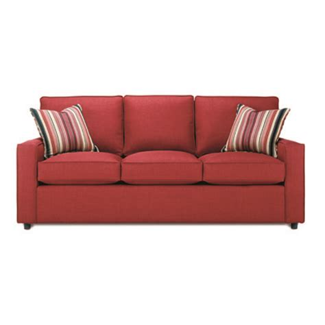 rowe sofas rowe d189q rowe sleep sofa monaco sleep sofa discount