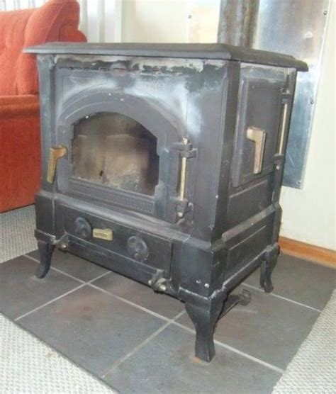 Carbon Monoxide Poisoning From Fireplace by Islandfires What Are Common Causes Of Carbon Monoxide