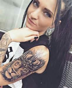 best 25 arm tattoos girls ideas on pinterest rose