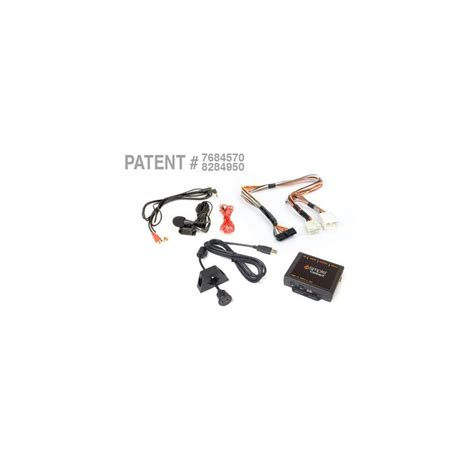 iphone car charger wiring diagram engine diagram and