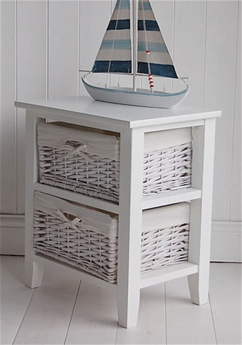 Bathroom Storage Baskets White Bathroom Storage Baskets White Cool Blue Bathroom Storage Baskets White Photos Eyagci