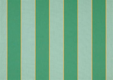 awning fabric uk awning fabric uk 28 images awning fabric block stripe fabric uk awning fabric