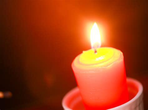 accendere una candela come accendere una candela 13 passaggi illustrato