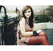 Amy MacDonald Images Wallpapers  New HD