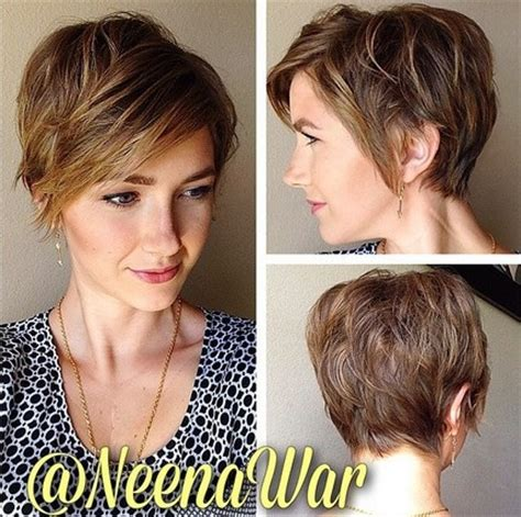 everyday hairstyles with side bangs 60 best hairstyles for 2018 trendy hair cuts for women