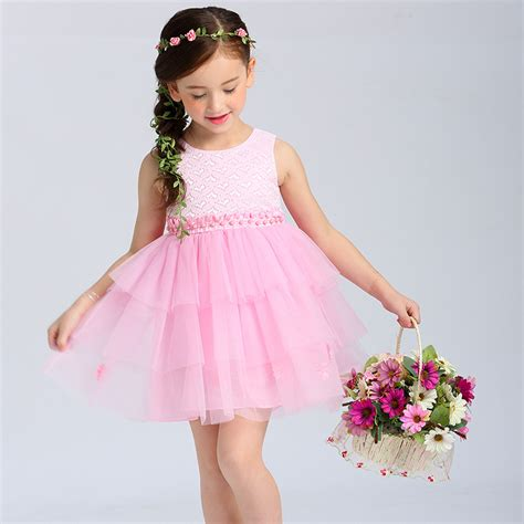 cute summer clothes for cheap 11 year olds popular cute dresses for 10 year olds buy cheap cute
