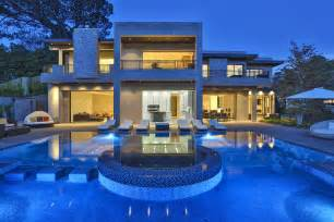 homes in los angeles modern homes los angeles for sale 187 homes photo gallery