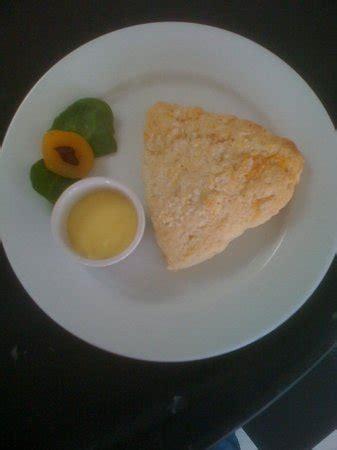 solglimt bed breakfast solglimt bed breakfast duluth mn omd 246 men tripadvisor