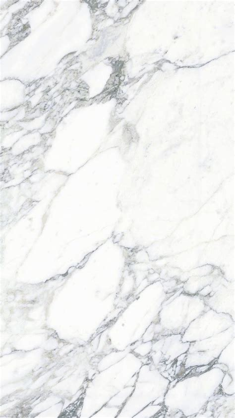 Marble For Iphone marble iphone wallpaper phone wallpapers in 2019