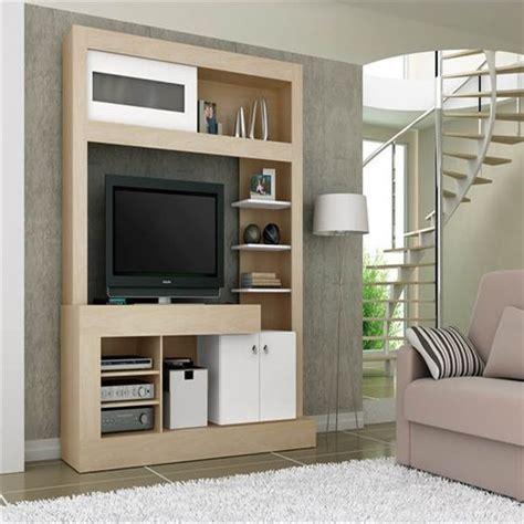tv unit decosee com led tv wall unit tv wall units lcd tv wall unit
