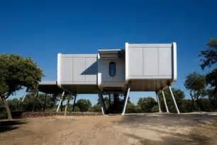 Interior Modern Homes Casas Modulares Viviendu